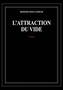 L'Attraction Du Vide.jpg