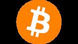 Bitcoin-Logo_edited.png