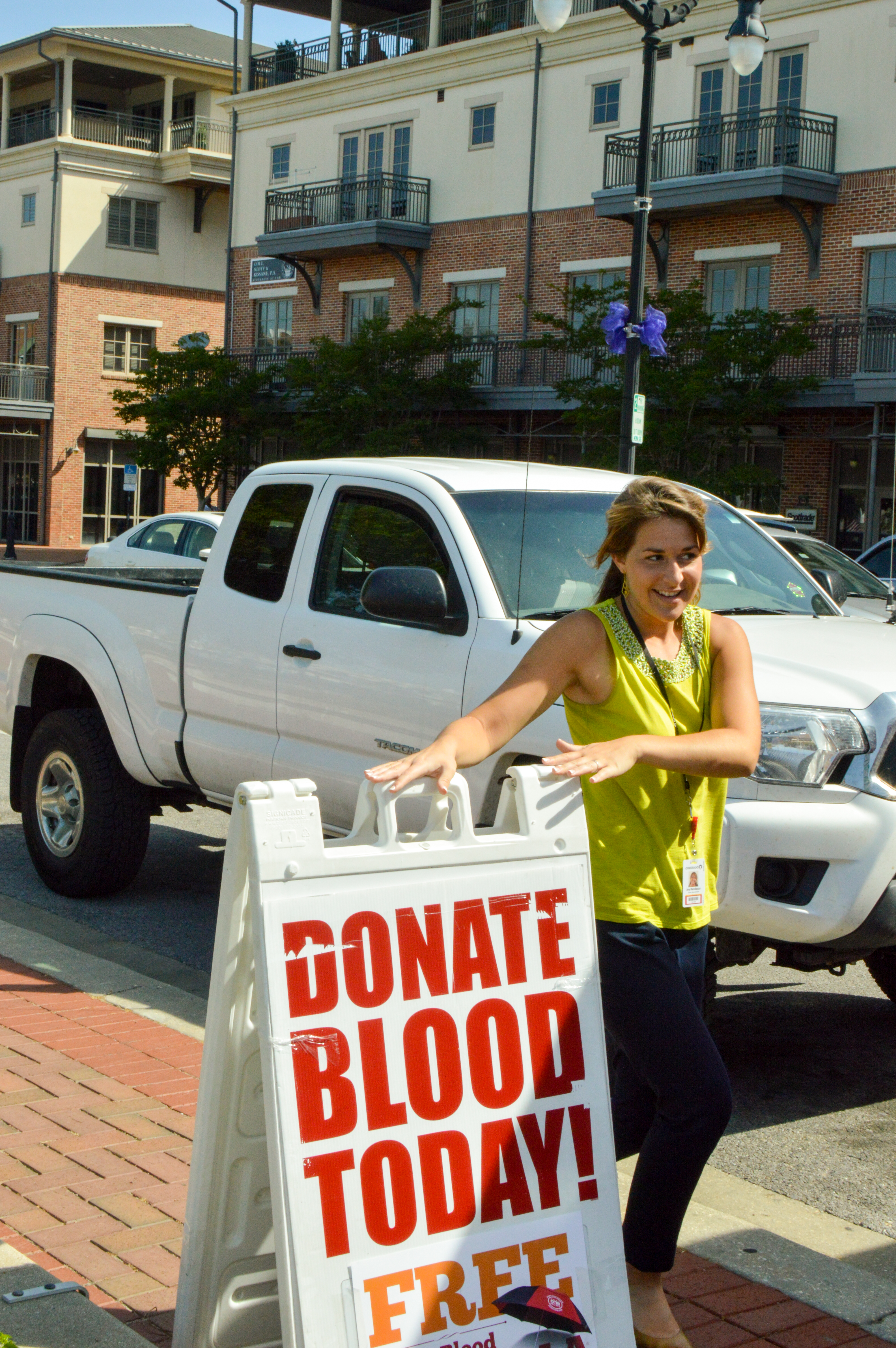 Blood Drive-8