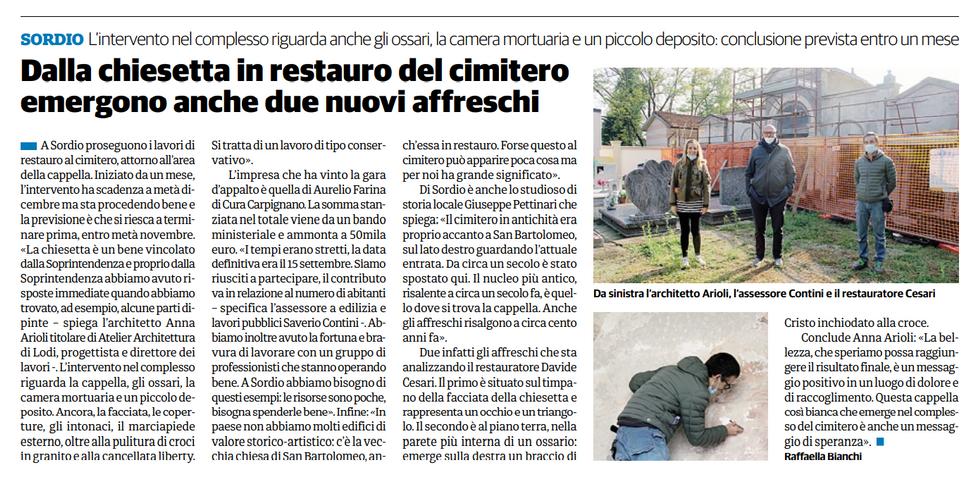 Articolo cittadino_Bianchi OTT 2020.png