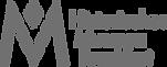 2000px-Text-Logo_Historisches_Museum_Fra
