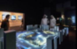 QAH_exhibition_FinalV2_low.jpg