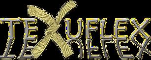 Texuflex Bracciale Acciaio Elastico