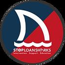 Go to Stop Loan Sharks Website