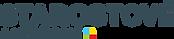 STAN logo 2017 CMYK-2.png