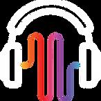 headphones_rainbow.png
