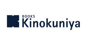 Kinokuniya_Logo.png