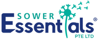 Sower Essentials_Logo.png