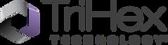 logo-trihex-v2_2000x@3x.png