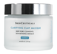 Clarifying Clay Mask.png