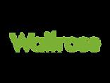 waitrose-logo.png
