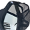 Thumbnail: Litto Howler LH Trucker Hat リットハウラーメッシュキャップ