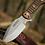 Thumbnail: MSK-1 Primitive ナイフ