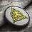 Thumbnail: MSK-1 Elite ナイフ