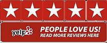 yelp reviews_edited.png