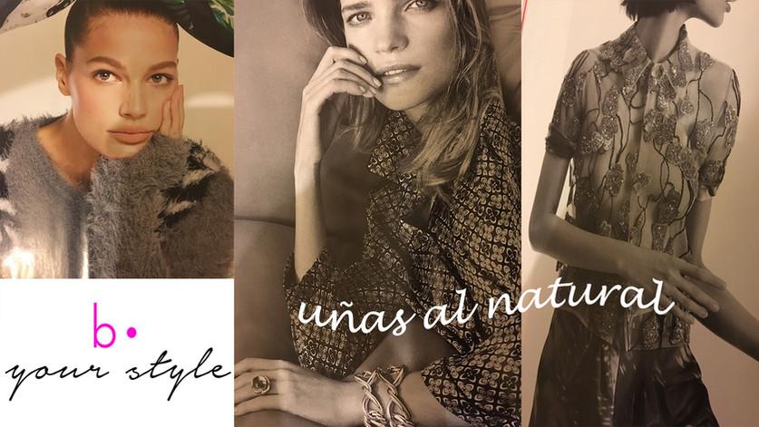 Se_usa_-_uñas_al_natural