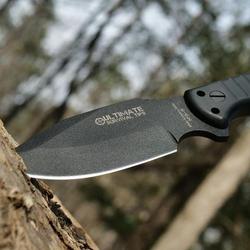 MSK-1 Elite Knife
