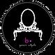 Logo Circular PNG4.png