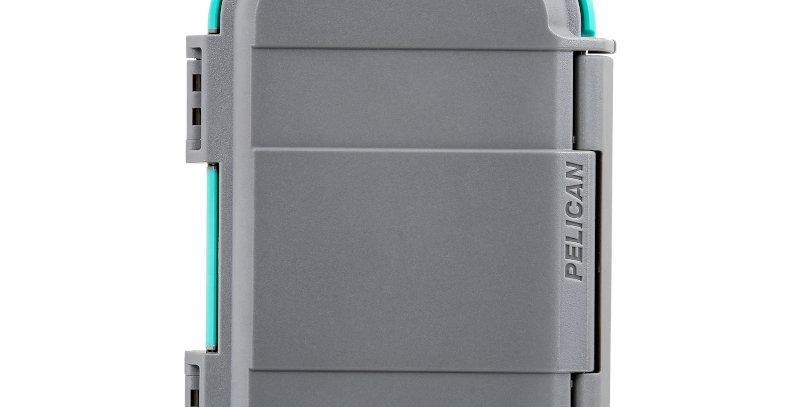 Pelican G40 Personal Utility Go Case ペリカンケース