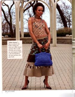 Grace Today Magazine