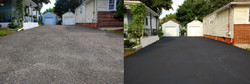 Picasa - driveway_sealcoating_before_and_after.jpg