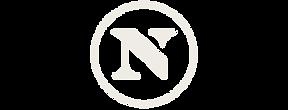 NOB_Symbol-04.png
