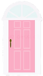 Pink%20door_edited.png