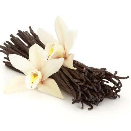 Vanilla Dark Balsamic Vinegar