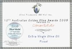 awards_Page_2