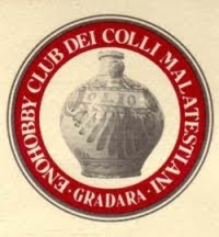 diploma079