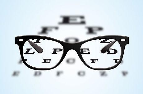 glasses_and_eye_chart-678x446-compressor