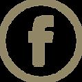 facebook-logo-in-circular-button-outline