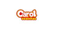 Carol Coxinhas