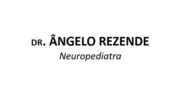 Dr Angelo Rezende.png