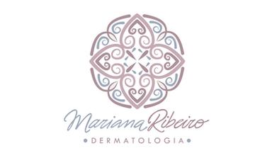 Dra Mariana Ribeiro