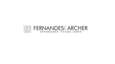 Fernandes e Archer