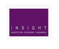 Insight Arquitetura
