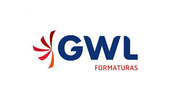 GWL Formaturas