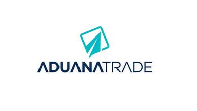 Aduana Trade