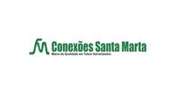 Conexões Santa Marta
