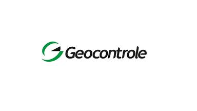 Geocontrole