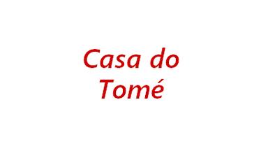 Casa do Tomé