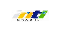 INTL Brazil