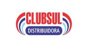 Clubsul