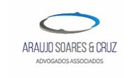 Araújo Soares & Cruz