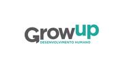 Grow Up - Desenvolvimento Humano