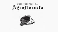 Café da Agrofloresta