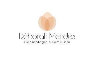 Deborah Mendes