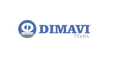 Dimavi