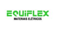 Equiflex